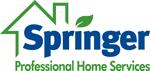 Springer Professional Home Services